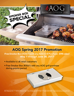 AOG Smoker Box Promotion.png