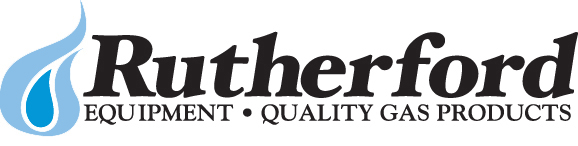 Rutherford Logo